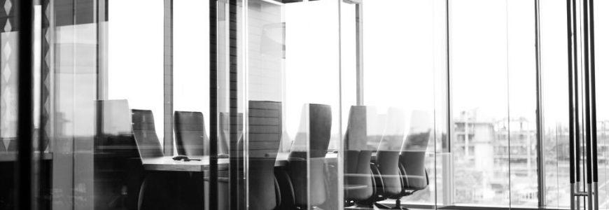 Vinst för företag och för framtid